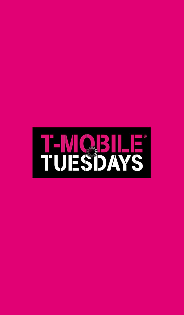 T-Mobile Tuesdays - T-Mobile is my phone carrier so I'm sorry if you're wasting money on another carrier - you can't really utilize this app 😜 It's just a fun app for T-Mobile customers to get rewarded on Tuesdays by playing little games like matching cards. Sometimes the prizes are dumb (Edible Arrangements pineapple pops) or irrelevant (blu-ray rentals? who rents physical movies anymore) but some are pretty great. Gerome and I try to use the $4 movie tickets whenever they pop up - we love watching movies but it's an expensive habit. The other week they had $10 off of Hautelook, which was actually pretty amazing since Hautelook already has high-end products at major sale prices. We've also gotten free pizza and wings (this is how I learned that some pizza chains actually have gluten free options, though I wouldn't recommend this to people with Celiac). It'd be cool to win one of the grand prizes they have since they are usually all-expenses paid trips, but I'm not holding my breath. When we watched Wonder Woman for $4, it was doubly empowering for me because this app saved me money #feminism #girlboss #brokeassbitch 😂