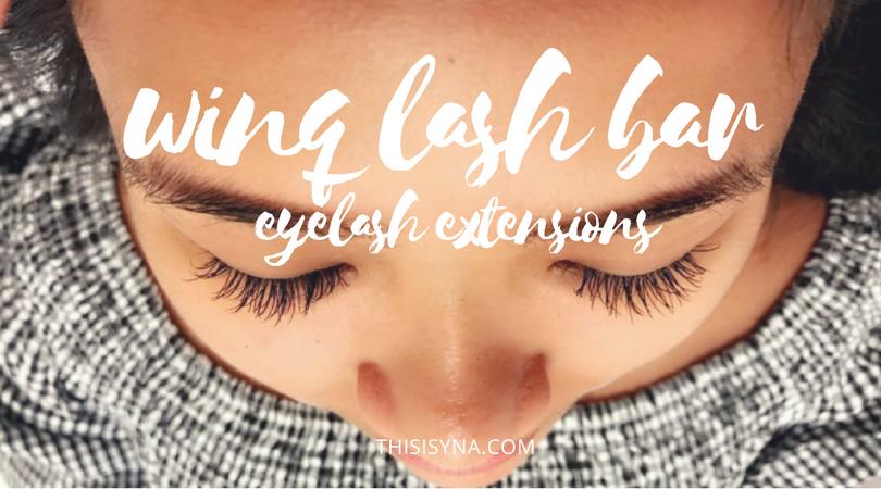 winq lash bar eyelash extension.png