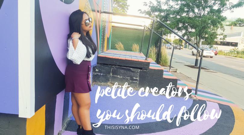 petite creators you should follow.png