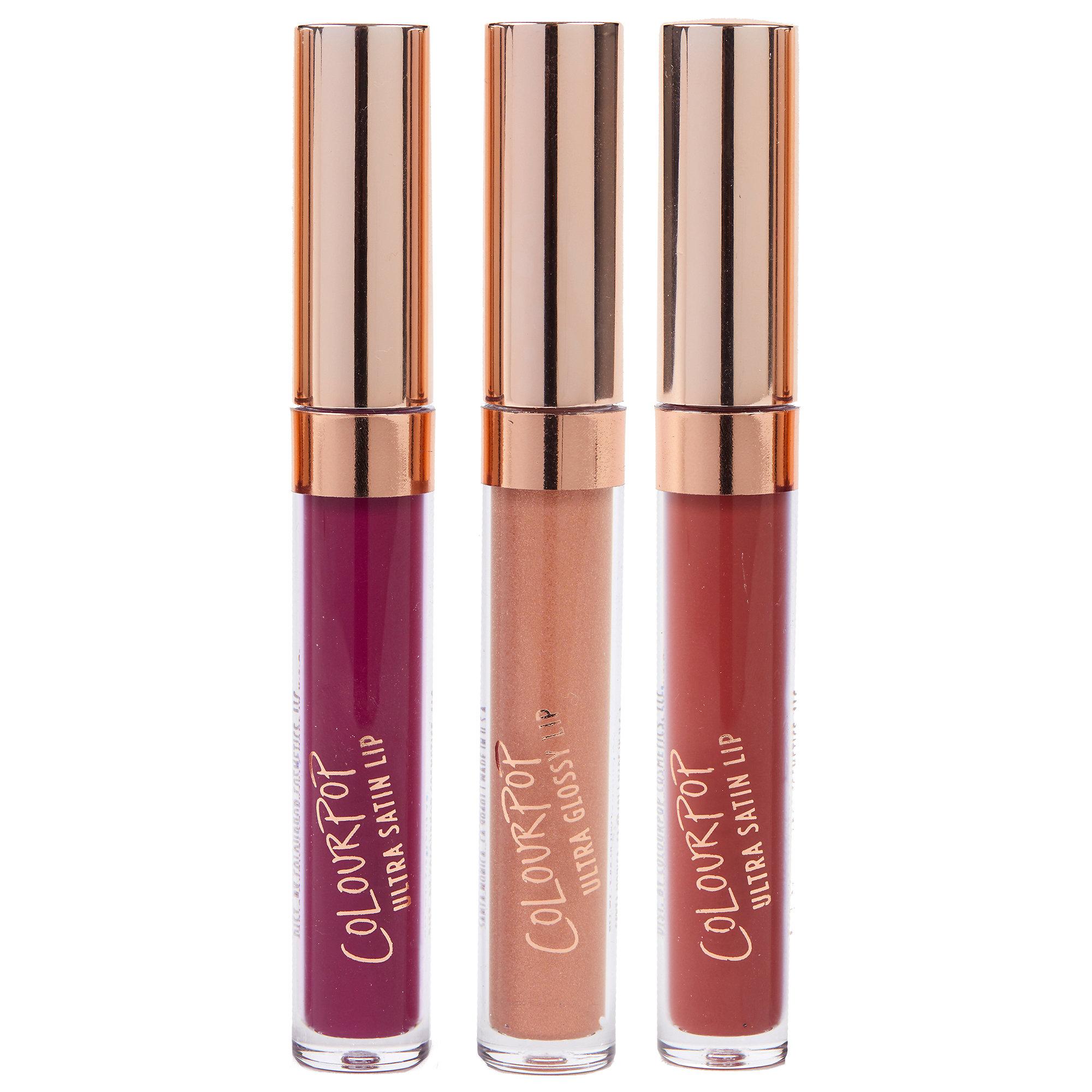 colourpop you're a gem lip trio | this is yna.jpg