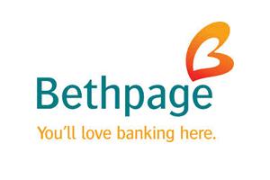 ACG-client-Bethpage-300x200.jpg