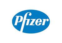 pfizer-200x140.jpg