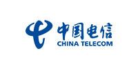 International-Carrier-ChinaTelecom.jpg