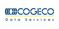 International-Carrier-Cogeco.jpg