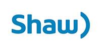International-Carrier-Shaw.jpg