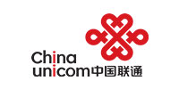 International-Carrier-ChinaUnicom.jpg