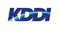 International-Carrier-KDDI.jpg