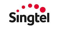 International-Carrier-Singtel.jpg
