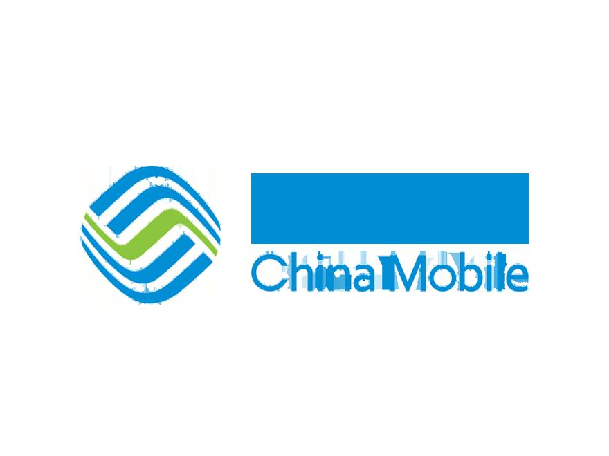 ChinaMobile_logo.png