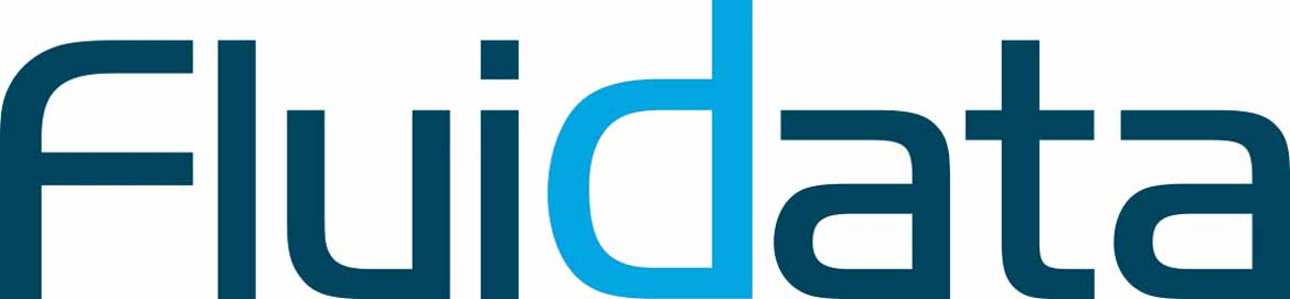 Fluidata_logo.jpeg
