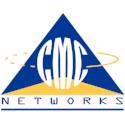 cmc_logo_official.PNG