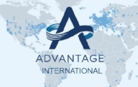 ADVANTAGE INTERNATIONAL (2).jpg
