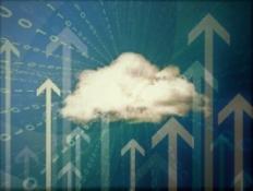 Cloud Migration (6).jpg