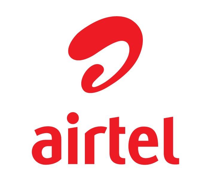 airtel-new-logo-ver (4).jpg