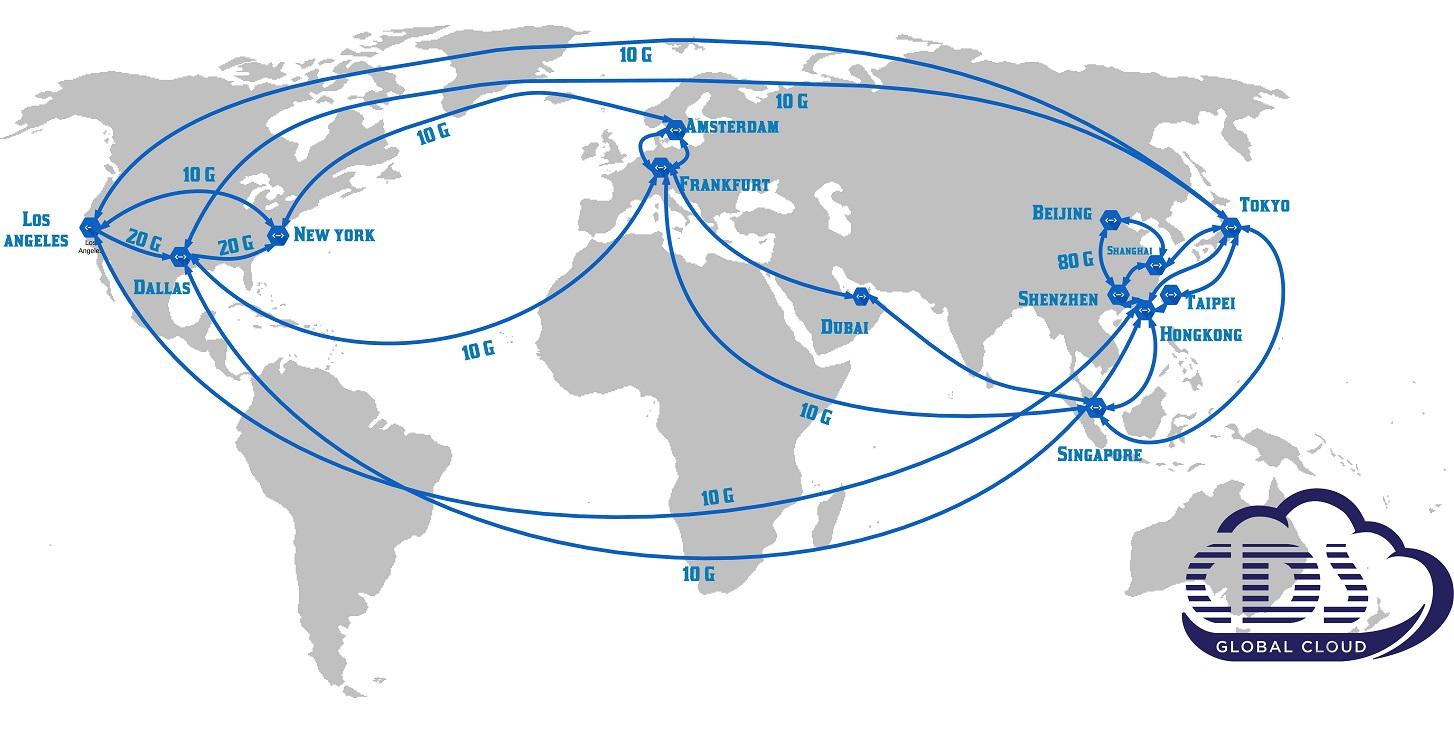 Global Diagram - CDS.jpg