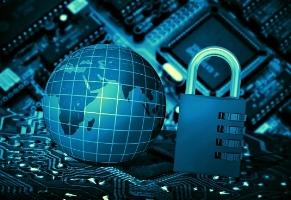 Cyber Security (2).jpg