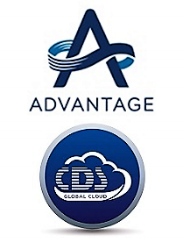 ACG CDS Cloud (2).png