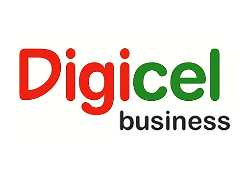 DigiCell (2).png