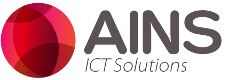 AINS+logo.png