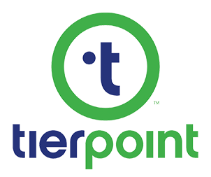 tierpoint-client.png