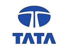 tata-logo.jpg