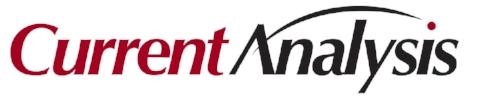 CurrentAnalysis-logo-large-1200.jpg