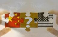 China VPN.jpg