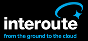 Interoute_Logo.png