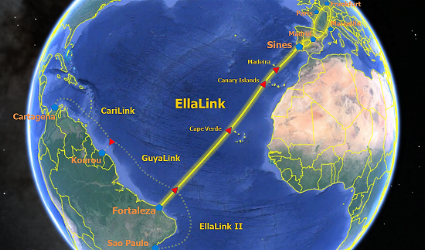 EllaLink-Route-SubCable.png