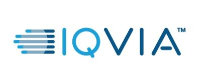 IQVIA.jpg