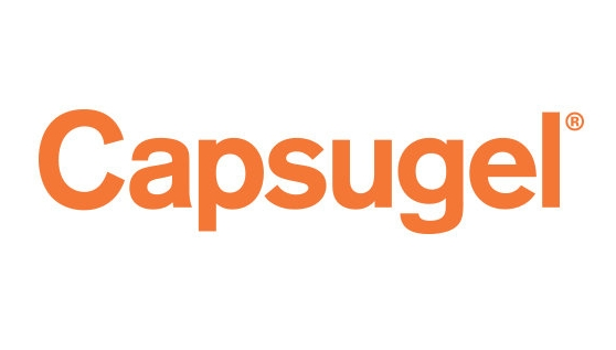 capsugel.jpg