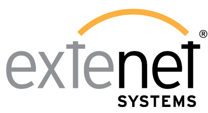 Extenet-Systems.png