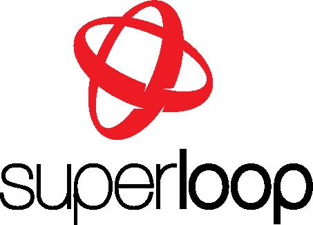 Superloop.png