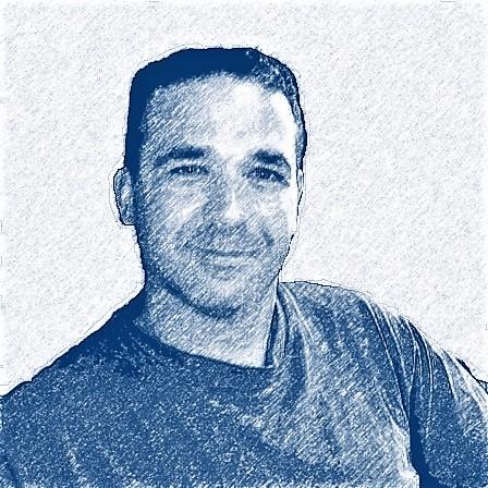 STEVE ROME    Co-Founder; Sr. Vice President, Sales