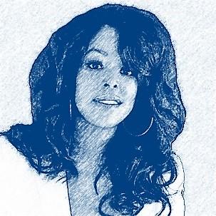 MICHELLE DUNCAN-HOURSEY    Director, Customer Care