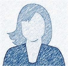SANDRA DELLORUSSO    Director, Finance