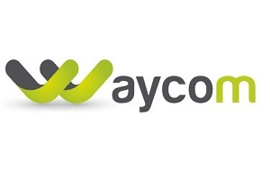 waycom300-300x200.jpg