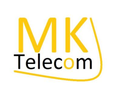 MK Telecom logo.png