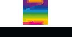 eunetworks-logo-250x131.png