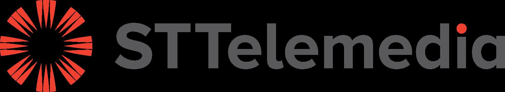 logo-stt-coloured.png