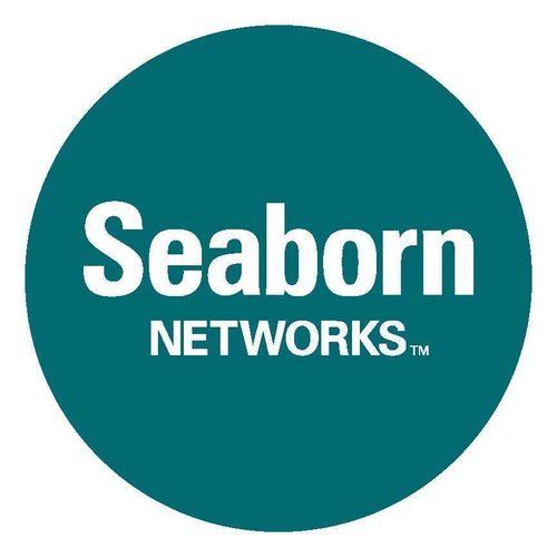 Seaborn_Networks.jpg