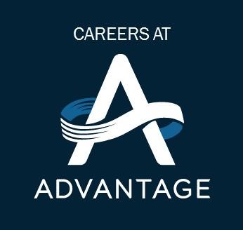 ACG career Logo (2).jpg