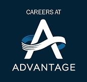 ACG career Logo (2).png