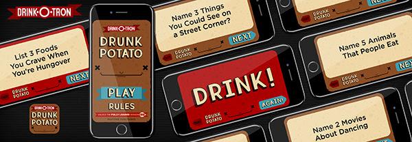 drunk_potato_drinkotron