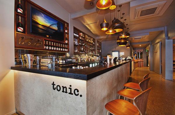 Tonic-(web)__DSC2899a.jpg