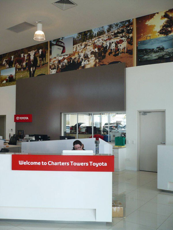Charters-Towers-Toyota-18.jpg