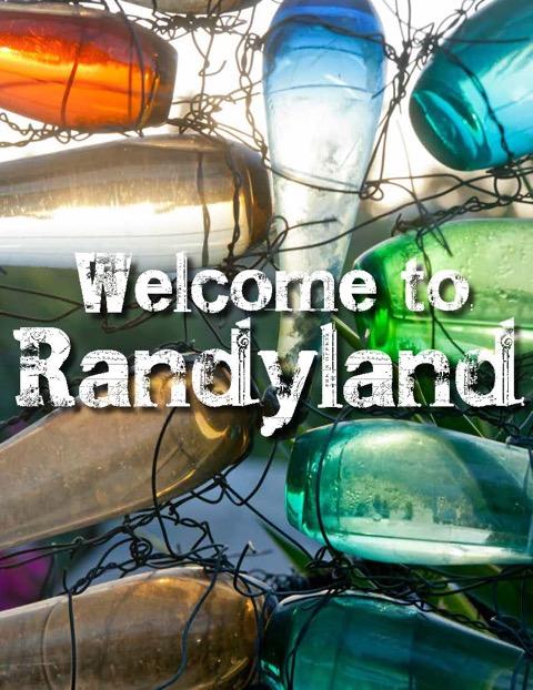 randyland_layout10_Page_01.jpeg