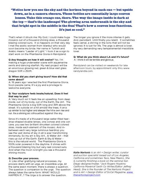 randyland_layout10_Page_10.jpeg