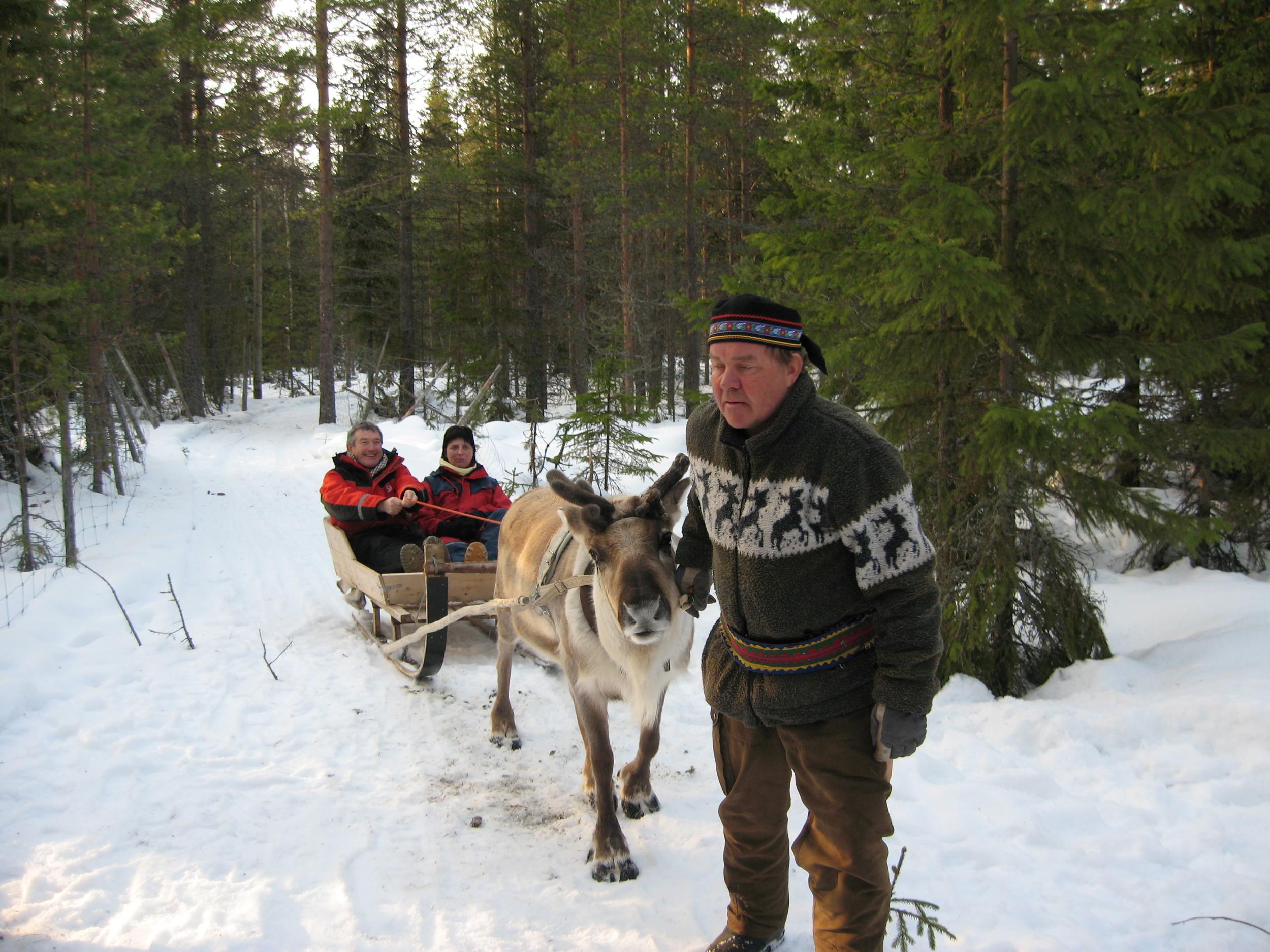 finland 056.jpg