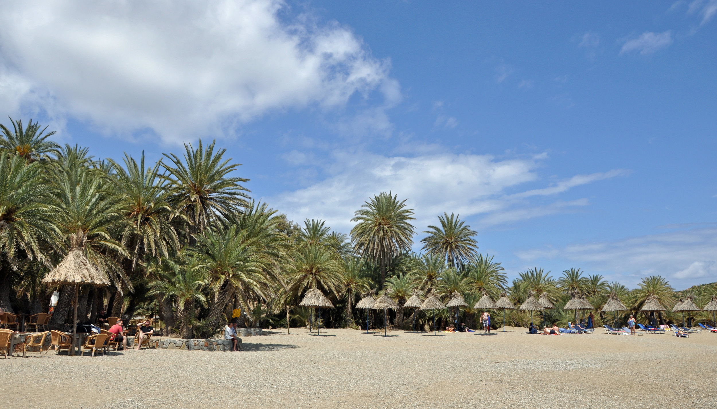 vai-strand-palmenstrand-vakantie-kreta-griekenland.jpg